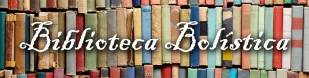 Biblioteca-bolistica-cabecera
