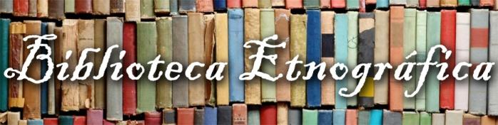 Biblioteca-etnográfica-cabecera