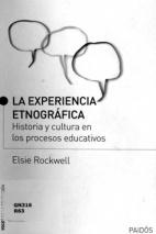 Biblioteca-etnográfica