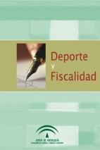Biblioteca-federativa