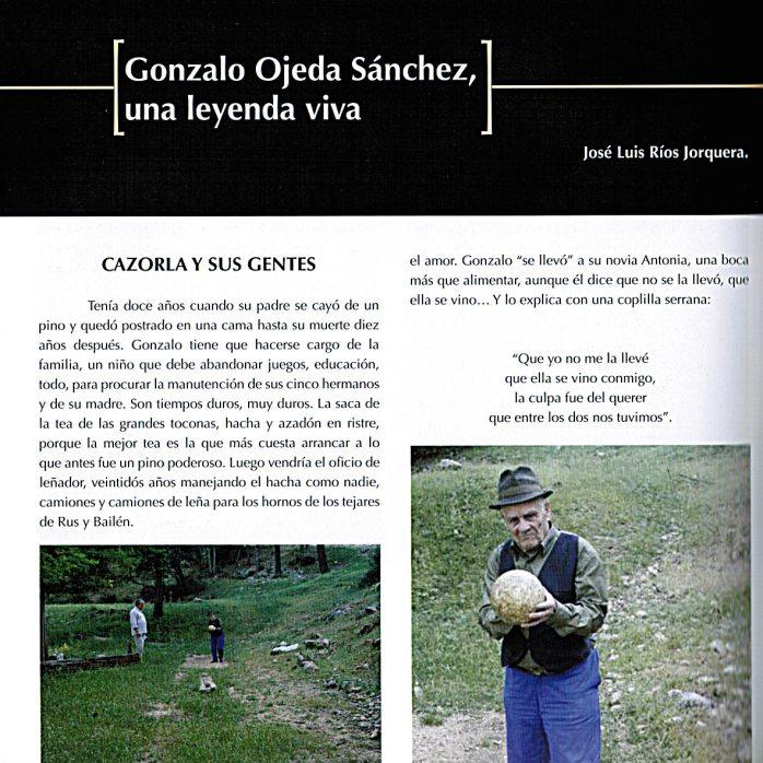 Gonzalo-Ojeda-una-leyenda-v