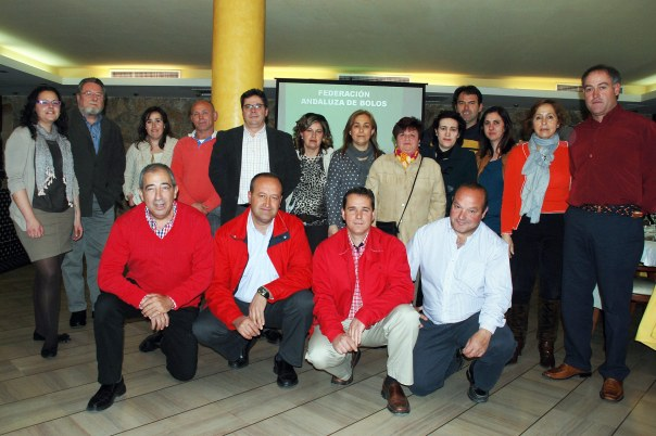 Asamblea-General-FAB-La-Iruela-7-de-abril-de-20113