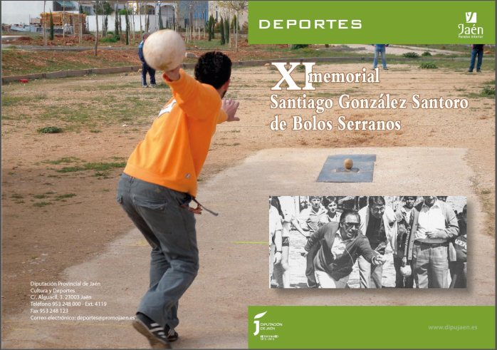 Folleto-XI-Memorial-Santiago-Gonzalez-Santoro