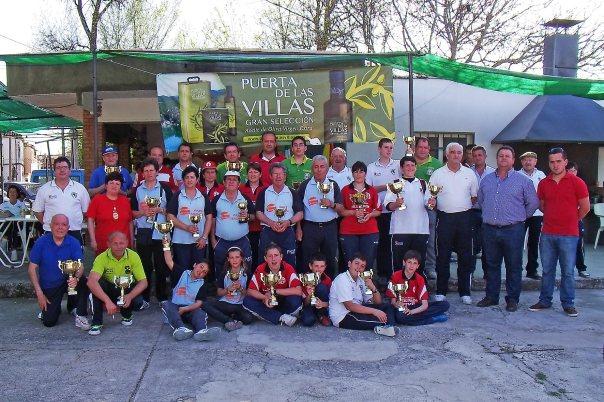 Galardonados-XV-Copa-Federación-de-bolo-andaluz