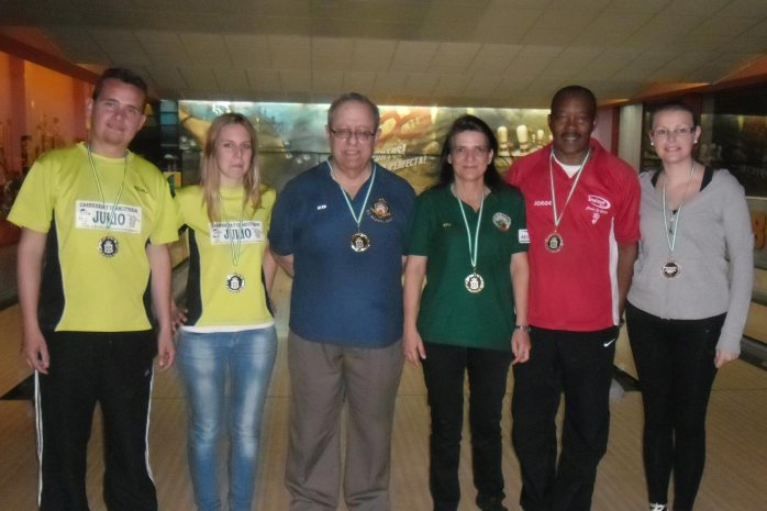 lll-Campeonato-Andalucíal-Bowling--Medallistas