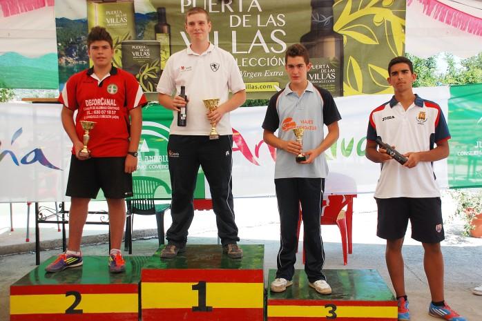 podium-juvenil-Copa-FEB-Bolo-Andaluz-montaña-mogon-2013-red