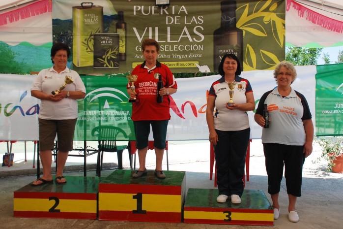 podium-veteranas-Copa-FEB-Bolo-Andaluz-montaña-mogon-2013-red