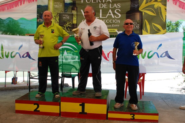 podium-veteranos-60-años-Copa-FEB-Bolo-Andaluz-montaña-mogon-2013-red