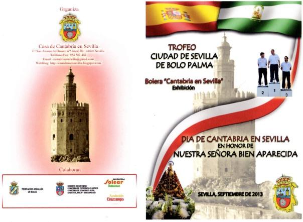 dia de cantabria001 (3)