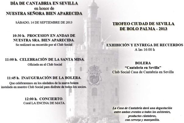 dia de cantabria002 (3)