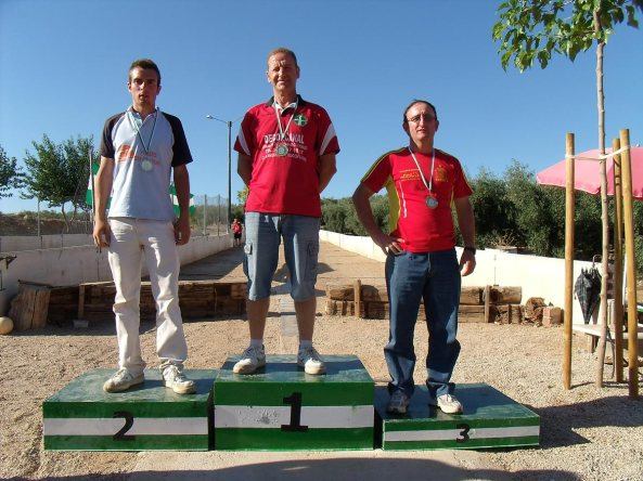 podium-SEGUNDA-masculina-Campeonatos-Andalucía-Valle