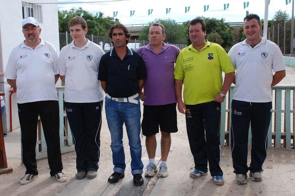 029-Campeonato-España-de-Bolo-Andaluz-parejas-Vila-real-2013