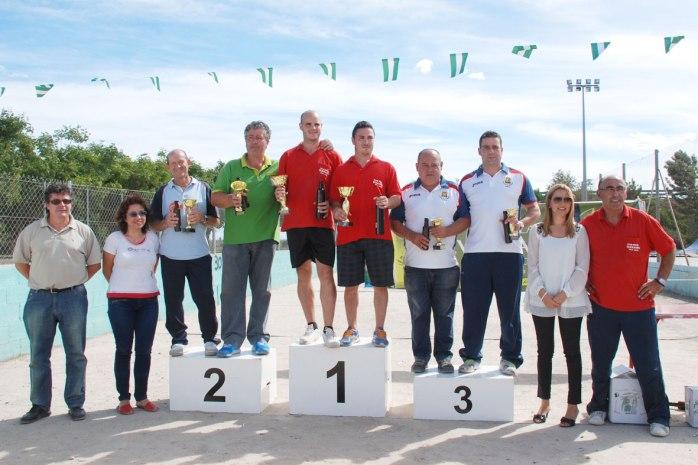 47-Campeonato-España-de-Bolo-Andaluz-parejas-Vila-real-2013