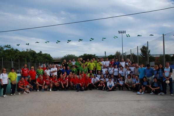 59- Copa-FEB-bolo-andadaluz-Vila-real-castellon-foto-de-grupo
