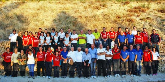 Liga-y-Copa-Diputación-de-Clubes