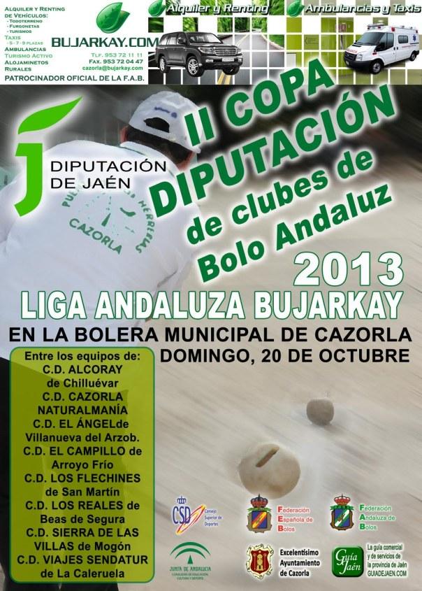 red CARTEL COPA DIPUTACION DE CLUBES DE BOLO ANDALUZ copia