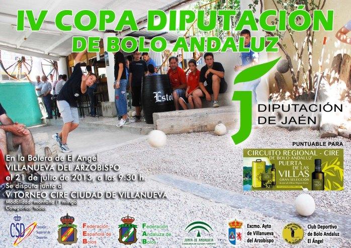 cartel copa diputacion de bolo andaluz serranos 2013 copia red