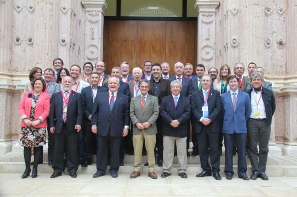 Federaciones_Parlamento_2 (2)