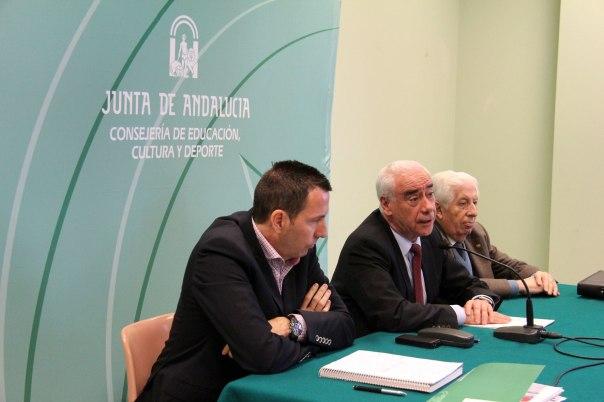 Reunión-Federaciones-Deportivas-Luciano-Alonso_2-(2)