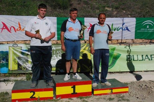 Poidium-1ª-masculina-V-Copa-FEB-Bolo-Andaluz-Individual-Valle-Cazorla-2014