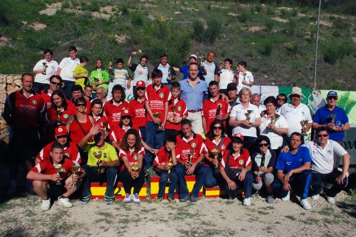 V-Copa-FEB-de-bolo-andaluz-individual-valle-cazorla