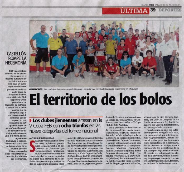 140710 Recorte Jaén reducida