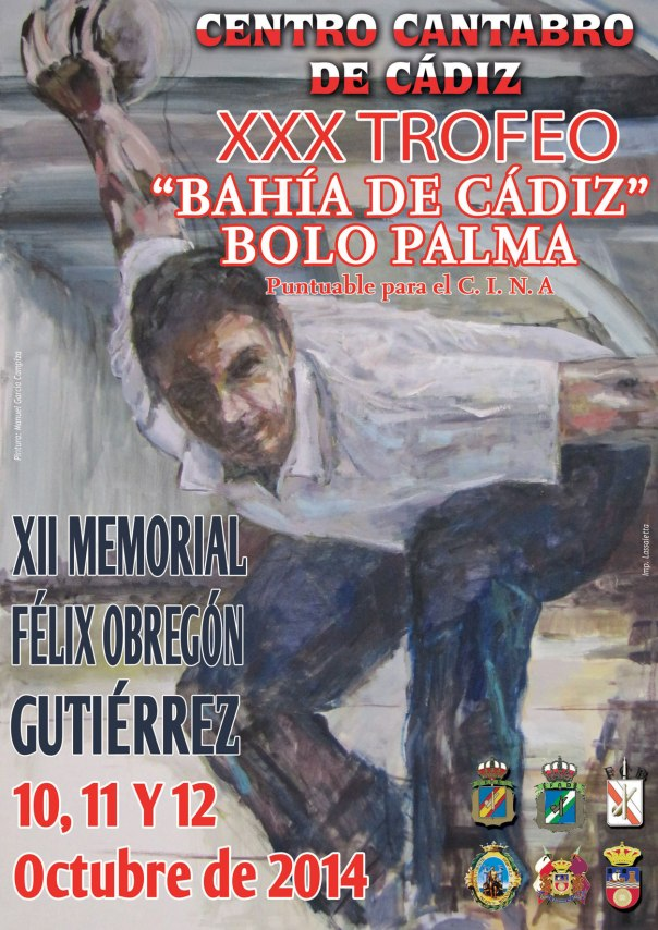 Cartel-Bahía-de-Cádiz-2014