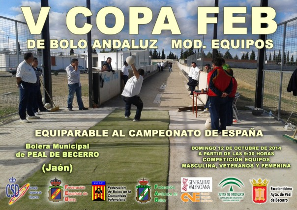 Cartel Copa FEB Equipos copia reducida