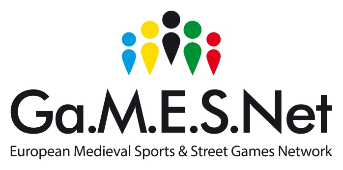 Logo_GamesNet