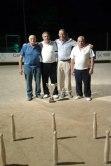 Subcampeones-Copa-Andalucía-de-Bolo-Palma-2014