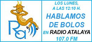 Anuncio Radio Atalaya copia