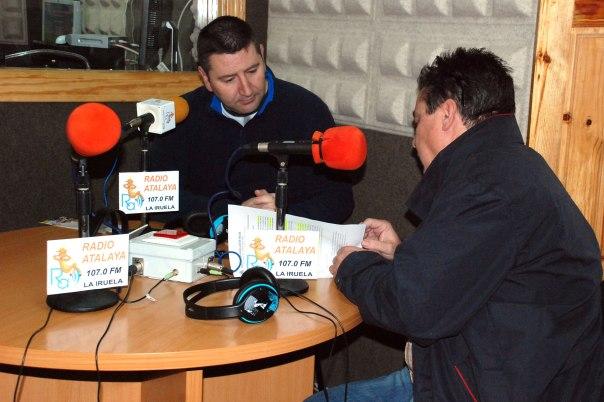 Hablamos-de-Bolos-Radio-Ata
