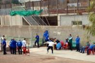 Liga nacional Bolo Andaluz DSC_0007