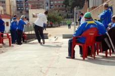 Liga Nacional Bolo Andaluz DSC_0010
