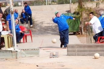 Liga nacional Bolo Andaluz DSC_0012
