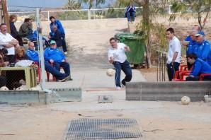 Liga nacional Bolo Andaluz DSC_0015