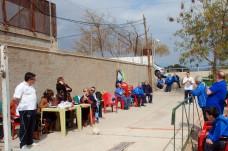 Liga nacional Bolo Andaluz DSC_0020