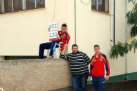Liga nacional Bolo Andaluz DSC_0022