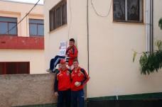 Liga nacional Bolo Andaluz DSC_0026