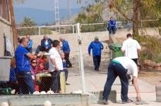 Liga nacional Bolo Andaluz DSC_0031