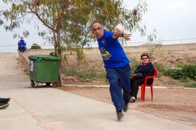 Liga Nacional Bolo Andaluz DSC_0041