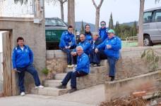 Liga Nacional Bolo Andaluz DSC_0042