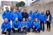 Liga nacional Bolo Andaluz DSC_0056