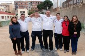 Liga nacional Bolo Andaluz DSC_0062