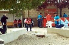 Adlas-Bolo-Andaluz-P1010438