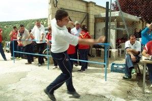 Adlas-Bolo-Andaluz-P1010446