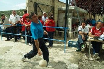Adlas-Bolo-Andaluz-P1010447
