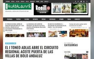Diario-Guadalquivir