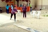 Torneo-Adlas-de-Bolo-Andalu