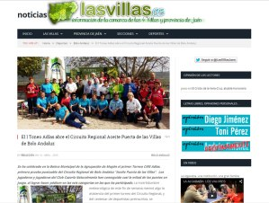 Torneo-adlas-Noticias-lasvi